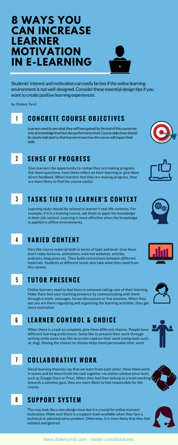7 WAYS YOU CAN INCREASE LEARNER MOTIVATION IN E-LEARNING (3).png